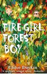 Picture of Fire Girl, Forest Boy