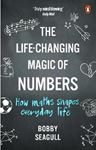 Picture of Life-Changing Magic of Numbers