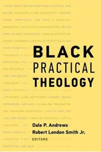 Picture of Black Practical Theology