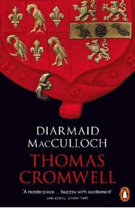 Picture of Thomas Cromwell: A Life