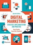 Picture of Digital Marketing: Strategy, Implementation and Practice 7ed