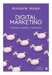 Picture of Digital Marketing: Strategic Planning & Integration