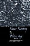 Picture of Silver Economy in the Viking Age