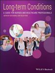 Picture of Long Term Conditions: A Guide for Nurses and Healthcare Professionals