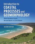 Picture of Introduction to Coastal Processes and Geomorphology 2ed