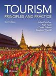 Picture of Tourism: Principles and Practice 6ed