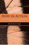 Picture of Hope in Action: Solution-Focused Conversations About Suicide