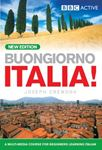 Picture of BUONGIORNO ITALIA! COURSE BOOK (NEW EDITION)