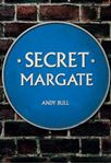 Picture of Secret Margate