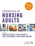 Picture of Essentials of Nursing Adults