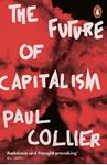 Picture of Future of Capitalism: Facing the New Anxieties