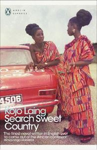 Picture of Search Sweet Country