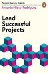 Picture of Lead Successful Projects
