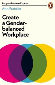 Picture of Create a Gender-Balanced Workplace