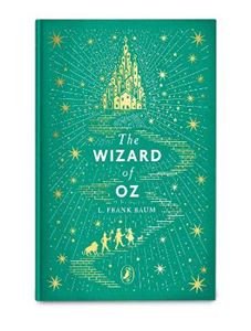 Picture of Wizard of Oz