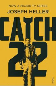 Picture of Catch-22