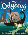 Picture of Odyssey