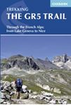 Picture of GR5 Trail: Through the French Alps from Lake Geneva to Nice