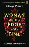 Picture of Woman on the Edge of Time: The classic feminist dystopian novel