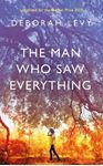 Picture of Man Who Saw Everything
