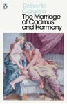 Picture of Marriage of Cadmus and Harmony