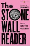 Picture of Stonewall Reader