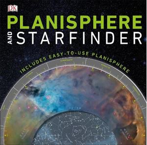 Picture of Planisphere and Starfinder