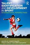 Picture of Talent Identification and Development in Sport: International Perspectives