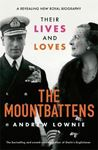 Picture of Mountbattens: Their Lives & Loves