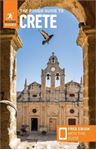 Picture of Rough Guide to Crete (Travel Guide with Free eBook)