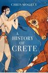 Picture of History of Crete