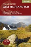 Picture of West Highland Way: Milngavie to Fort William Scottish Long Distance Route