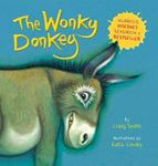 Picture of Wonky Donkey
