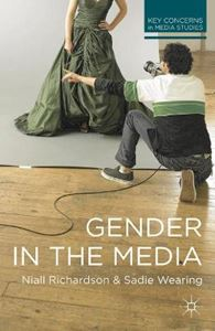 Picture of Gender in the Media