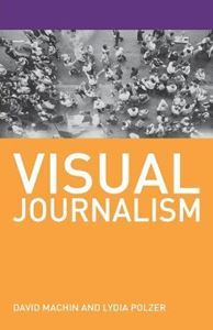 Picture of Visual Journalism