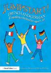 Picture of Jumpstart! French and German: Engaging activities for ages 7-12
