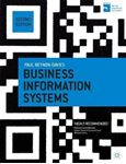 Picture of Business Information Systems 2ed