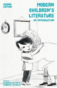 Picture of Modern Children's Literature: An Introduction