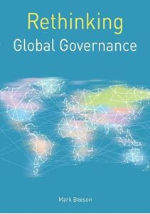 Picture of Rethinking Global Governance