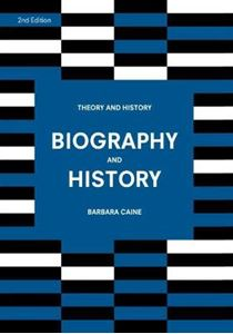 Picture of Biography and History 2ed