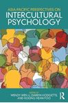 Picture of Asia-Pacific Perspectives on Intercultural Psychology