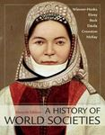 Picture of History of World Societies, Combined Volume 11ed