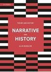 Picture of Narrative and History 2ed