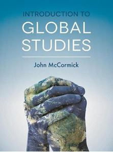Picture of Introduction to Global Studies