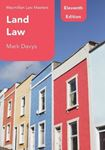 Picture of Land Law 11ed