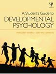 Picture of Student's Guide to Developmental Psychology