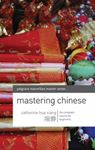 Picture of Mastering Chinese Book + CD Pack
