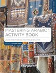 Picture of Mastering Arabic 1 Activity Book 2ed