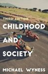 Picture of Childhood and Society 3ED
