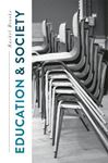 Picture of Education and Society: Places, Policies, Processes